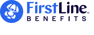 FirstLine Medical